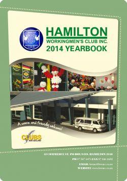 2014 HWMC yearbook 1-74-250-354-80-c-rd-255-255-255