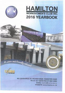 2016 Yrbk scanned copy 1-252-250-354-80-c-rd-255-255-255