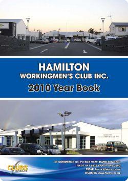 HWMCYearbook2010LR 1-75-250-354-80-c-rd-255-255-255