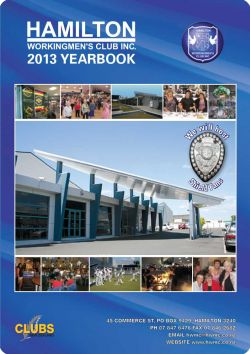 HWMCYearbook2013LR 1-76-250-354-80-c-rd-255-255-255