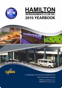 HWMC Yearbook 2015 WEB 1-253-250-354-80-c-rd-255-255-255