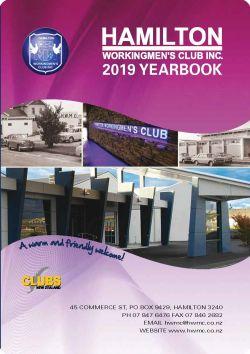 J003506 HWMC Yearbook 2019 LR 1 Page 01-262-250-354-80-c-rd-255-255-255
