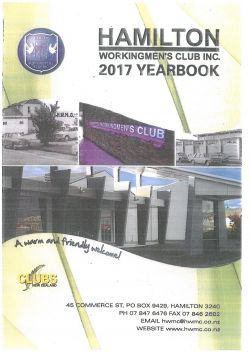 year book 2017 1-256-250-354-80-c-rd-255-255-255