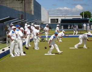 frankton-bowling