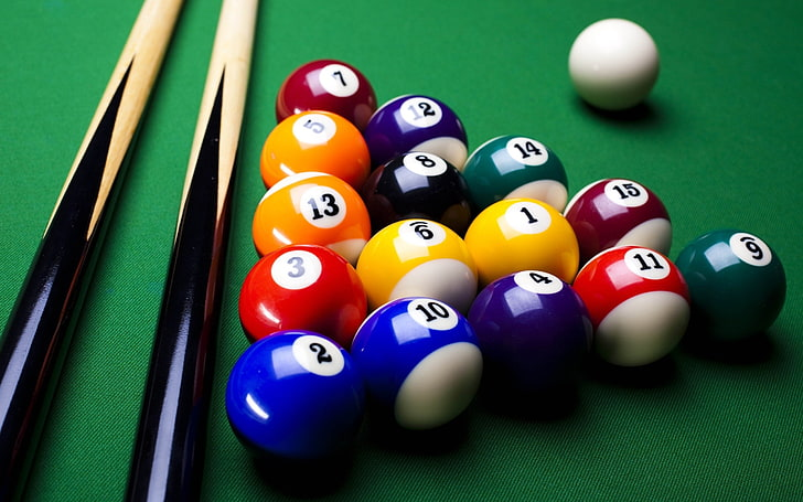 billiard-balls-pool-table-8-ball-colorful-wallpaper-preview