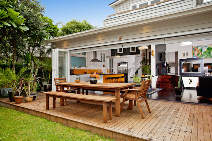 Haven-Renovations-Auckland-Builders-NewellSt-013