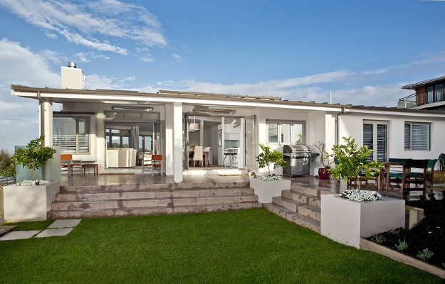Haven-Renovations-New-Build-Beach-Rd-Auckland-Builders