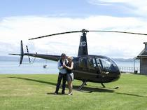 Ultimate Waiheke Proposal Package
