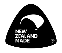 Kiwi-New-Zealand-Made