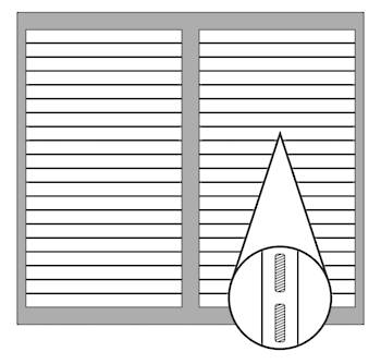 Houston Fence Panels