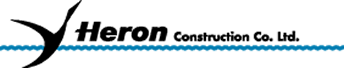 Heron Construction Co Ltd.