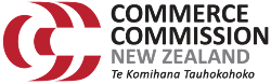 Commerce Commission-862