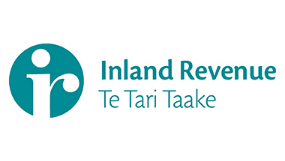 inland-revenue-logo-new-984