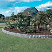 Daltons Premium Lawn Soil