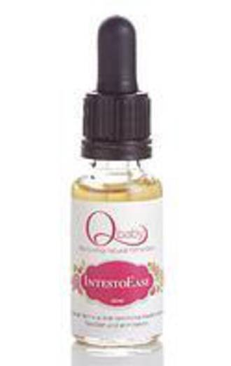 Qbaby IntestoEase 50mls