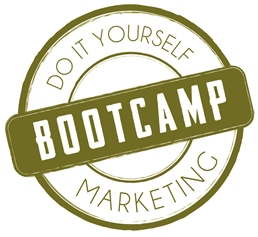 Holloway Bootcamp Stamp-01