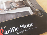 pac stone