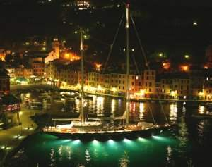 andromeda_la_dea_yacht_0_2.jpg