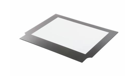 Bosch Oven Door Inner glass HBA13B150A, HBN540551a, HGV74W355A, hbn430551a, hbn430551a/01