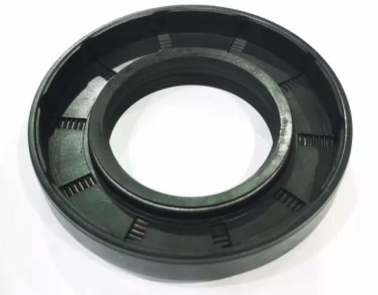 Electrolux WASHING MACHINE oil seal rear bearing  EWF14933 PNC: 914900599 02 PNC: 914900599 03,