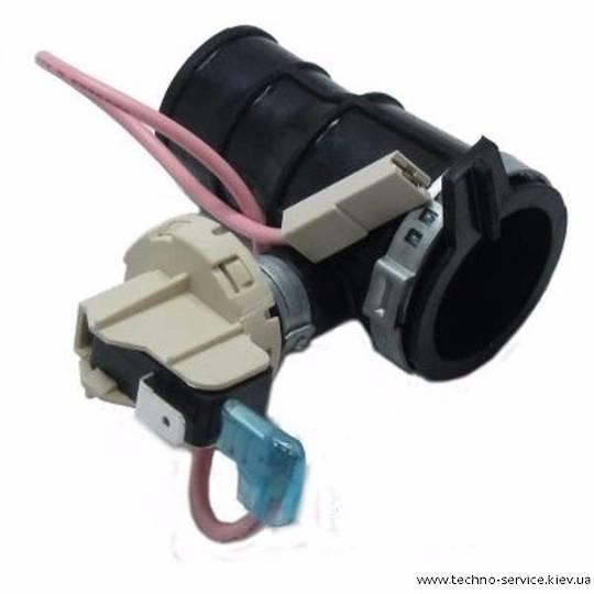 Baumatic Classique DISHWASHER HEATER ELEMENT pressure switch safety switch,