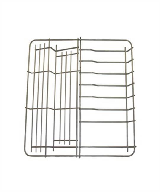 Fisher paykel dishdraw Dish Draw Base Rack DD60,