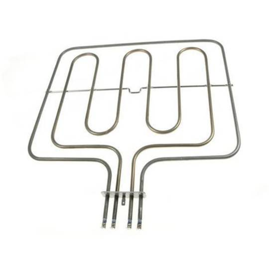 Omega and Everdure Oven Grill element oo6ax,,1400 + 1200 watts