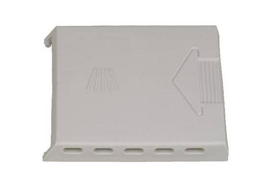 Bosch Dishwasher detergent dispenser Cover SGI43A55AU/43, SGI46E46EU/31, SGI4702EU/17, SGI4705AU/17, SGI4705AU/30, SGI4705AU/32,