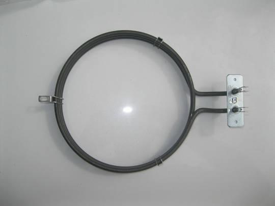 Fan Forced Element  WHIRLPOOL Oven  2800 watt