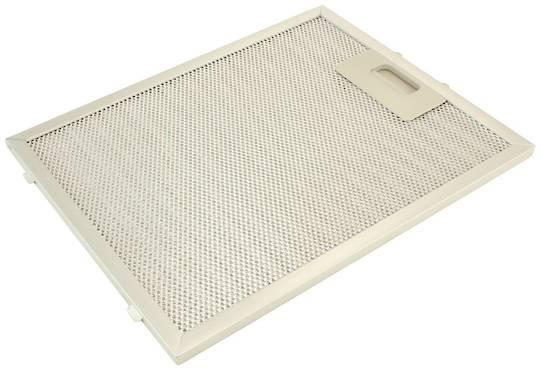 Smeg Rangehood Aluminium Filter IS7088XS, IS7088XS120, K7088XS, KASSC1550D, KASC7088LCD90, K5020