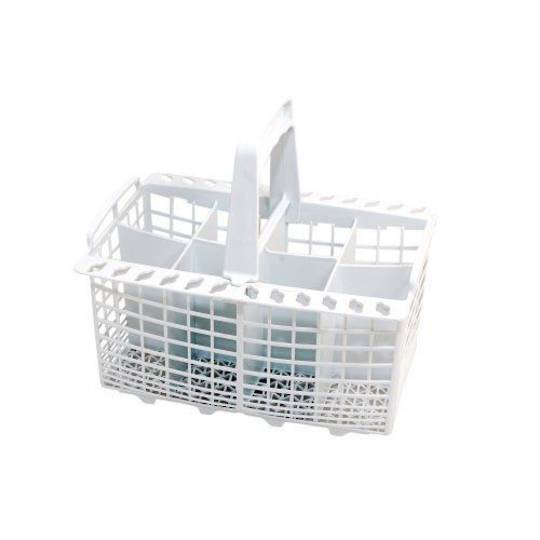Ariston Dishwasher Cutlery Basket,
