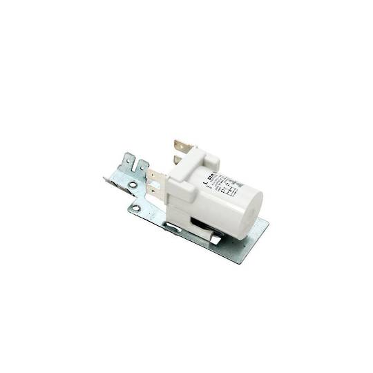 Smeg dishwasher ANTI NOISE FILTER, FILTER RFI  SNZ642, SNZ643, SNZ2004, SNZ693 AND MORE MODEL