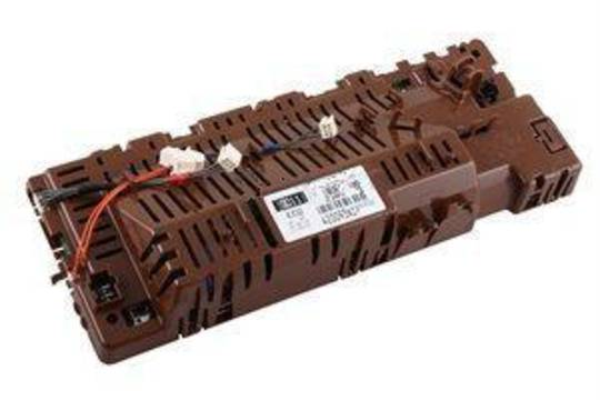 Fisher paykel Washing Machine Motor Control Module, PCB, IW511, IW711, IW811, IW512, IW712, IW812 * 0093