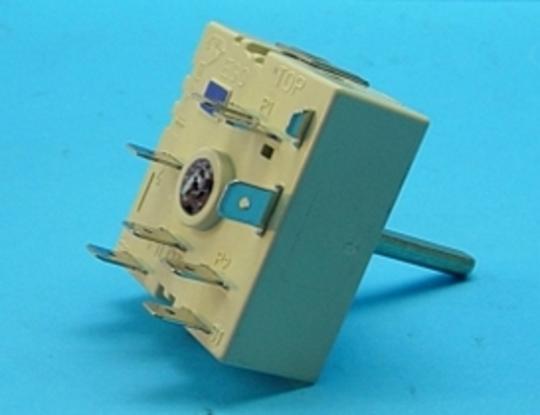 SMEG OVEN Grill Switch SNZ91MFX,