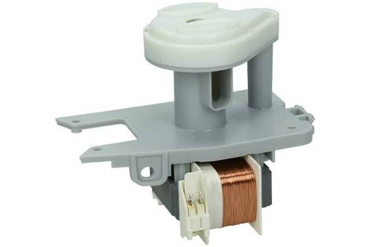 Bosch DRYER Drain Pump,
