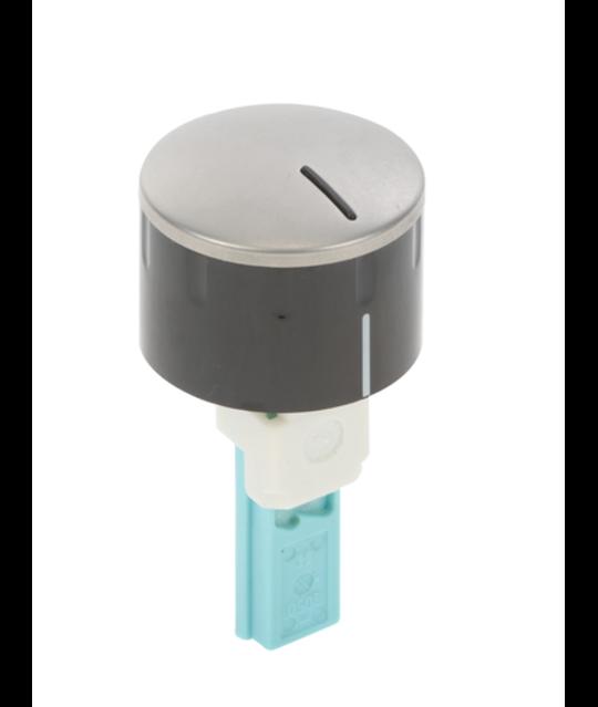 Bosch Oven Knob HBN4350AU/02, hbn3620au02,