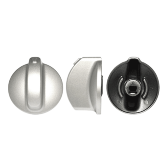 Westinghouse Simpson Electrolux Oven and Cooktop knob PONS667S*40, PONS663S*40, PXN698S*04, PON663S PON667S