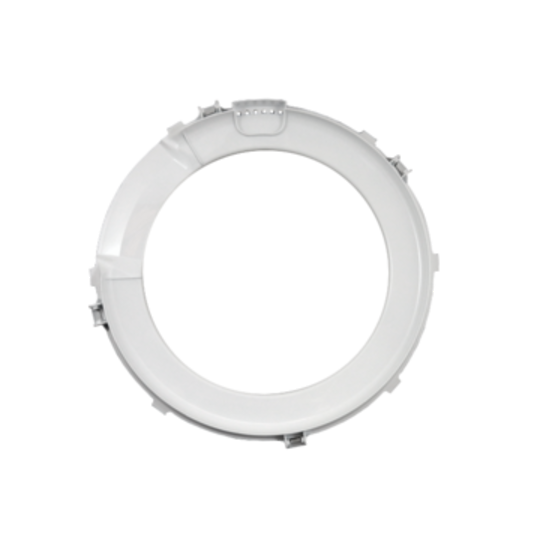 Simpson WASHING MACHINE Neck ring upper bowl 36s550 , no longer Available