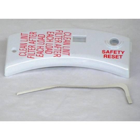 Simpson Cover Door Switch Mounting Braket Safety Switch Cover 39S512E*01 39P361E*02 39P362E*02 39S367E*02 39P452E*02 39S456E*02