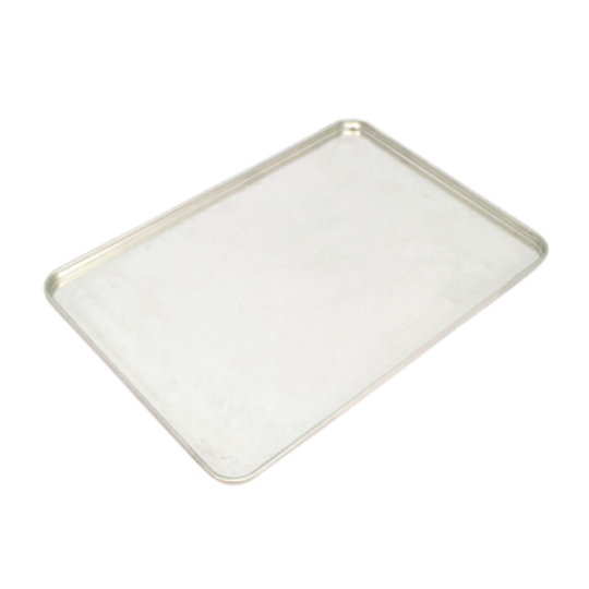 Simpson Westinghouse Oven TRAY SCONE 365MM X 255MM