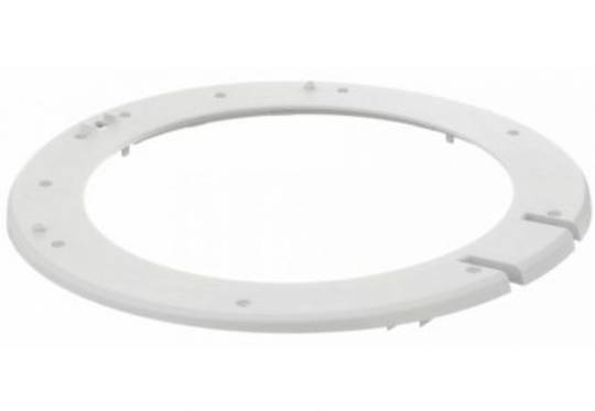 Bosch Washing Machine Front Loader INNER Door FRAME WAE22462  WAE22462AU/01, WAE24462AU/29, WAE24462AU/24,