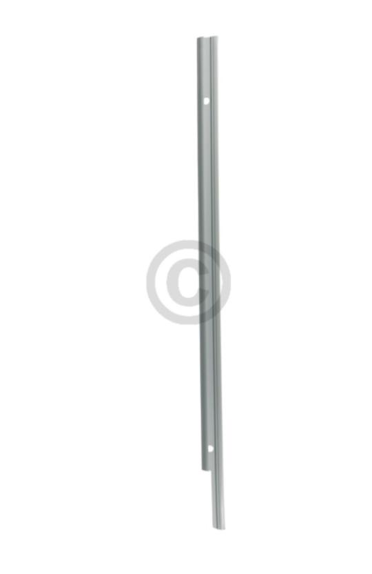 Bosch GAGGENAU DISHWASHER Cabin SEALRight Side SGU53E15AU/15,
