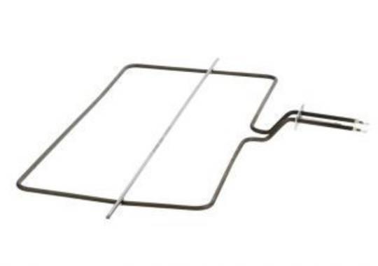 Bosch OVEN Bake Lower Element HSB745256A,
