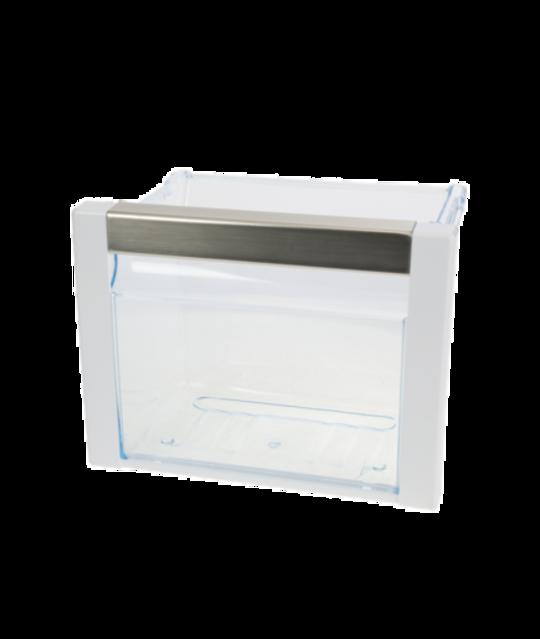 Bosch Freezer Door Lowest Bin Kan58A50, Kan58a40, KAN58A70AU/01, KAN58A70AU/02, KAN58A70AU/03, KAN58A70AU/04, KAN58A70AU/05, KA
