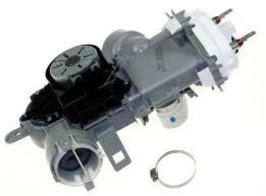 Bosch Dishwasher Heating element ,