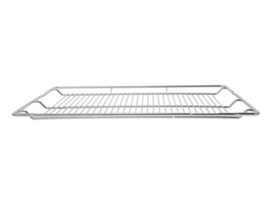 Siemens Bosch Neff Multi-use wire shelf Wire shelf for OVEN MICROWAVE HEZ334000,  452MM x 378MM x 21 mm