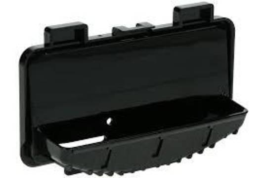 Bosch Dishwasher Handle SHI47M45AU, SGD69T05, SGI45M95,