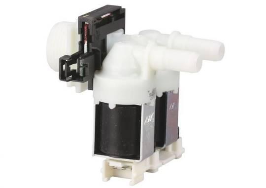 Bosch washing machine inlet valve WAS28464AU, WAS24460AU/06 ,