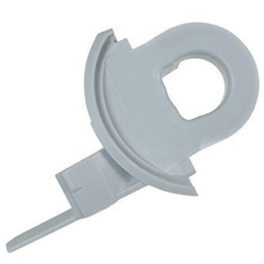 Bosch Dishwasher Drain Pump Cover SMU68M05AU, SMS40M02AU, SMU50E05AU, SMS50E38AU/13,