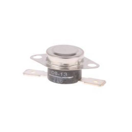 Bosch Cloth Dryer Element Heater limiter temperature WTV74100AU/12,